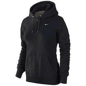 nike pullover damen ebay. Black Bedroom Furniture Sets. Home Design Ideas