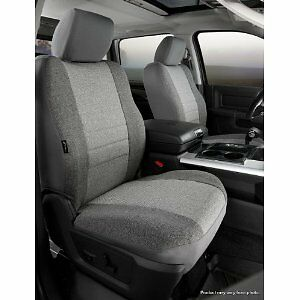 2004 Ford F150 Front Seat