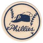 Vintage Philadelphia Phillies