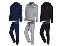 ADIDAS SPO CALIFORNIA TRACKSUIT SAVE £40 ALL SIZES BUY 2 FOR £120 MIX AND MATCH FROM ADIDAS RANGE