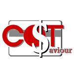 CostSaviour
