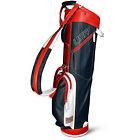 Sun Mountain Sunday Golf Club Bags