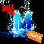 Mega*Deal*Stores