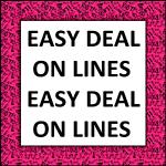 easydealonlines