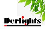 Derlights