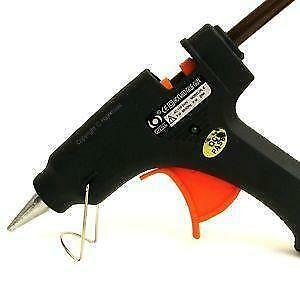 Balmain Hair Extension Glue Gun 71