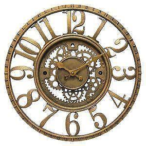 Clock Mechanism Ebay