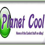 Planet Cool