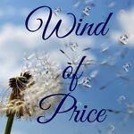 Wind of Price