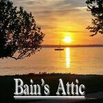 Bain's Attic