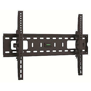 TV WALL MOUNT INSTALLATION AND TV WALL MOUNTS AVAILABLE