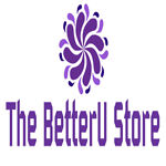 The Better U Store