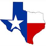 TexasTreasure2You