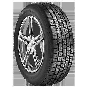 New tires Kitchener / Waterloo Kitchener Area image 1