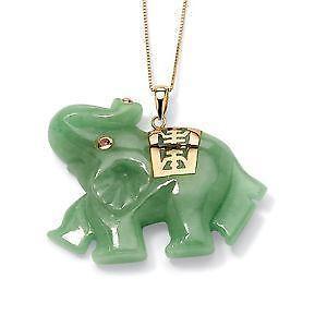 Jade elephant ebay jade elephant figurine aloadofball Gallery
