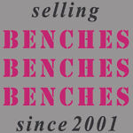 benches_benches_benches