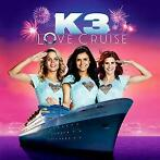 Love Cruise-K3-CD