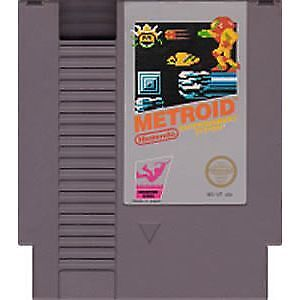 NES GAMES DISCOUNTS ON BUNDLES OF 3 OR MORE GAMES