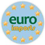euro-imports