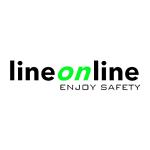 Line On Line