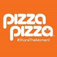 Pizza Pizza Delivery Driver needed (Bathurst & Steeles)