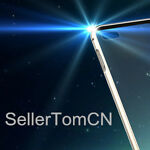 SellerTomCN