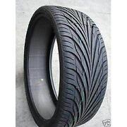 275 25 26 Tires