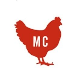 MOTHER CLUCKER IS HIRING - CHEFS & FRONT OF HOUSE