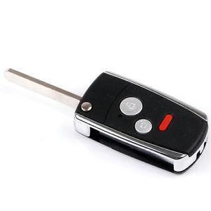 Honda Odyssey Key Replacement >> 2006 Honda Odyssey | eBay