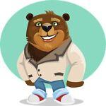 Honey 4 the Bears