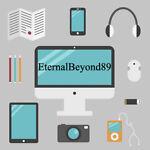 EternalBeyond89