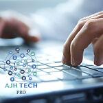 AJH Tech Pro
