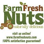 FarmFreshNuts