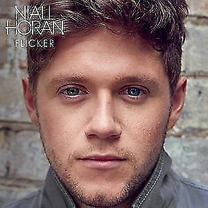 Niall Horan Budweiser Stage Sept. 5 (2 Tickets)