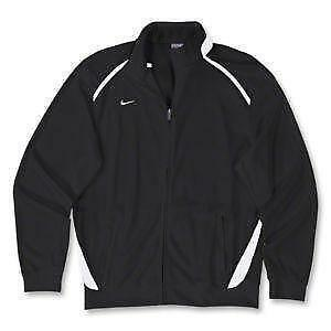 Nike Jackets - Destroyer f82bc0c5b