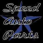 speedauto11