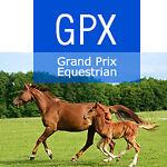 GPX Equestrian Apparels