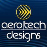 Aero Tech Designs Cyclewear