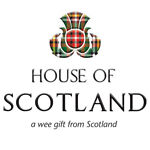 House of Scotland shop