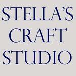 Stella's Craft Studio