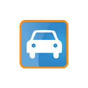 Book Affordable Car Rental At Melbourne Airport Tullamarine Hume Area Preview