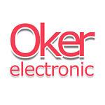 okerelectronic002