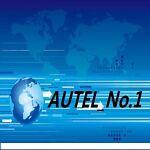 AUTEL_No.1