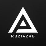 rb2142rb