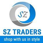 SZ Traders UK