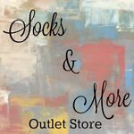 Socks and More Outlet Store