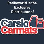 radioworld-online-uk