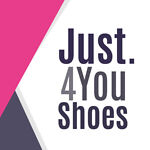 Just.4You Shoes