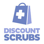 Discount Scrubs