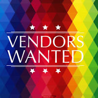 HELP WHIP CANCER 2015-HOME SHOW- 5 SPOTS LEFT VENDORS NEEDED